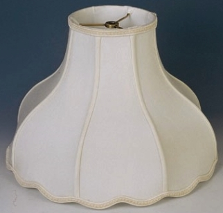 Victorian Lamp Shades By Lamp Shade Outlet