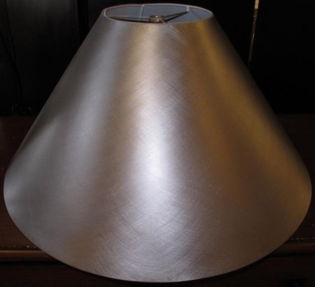 Billiard Light   Pool Table Shade