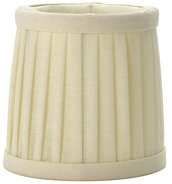 Chandelier lamp shades 3x5x525 chandelier shade drum pleated mozeypictures Choice Image