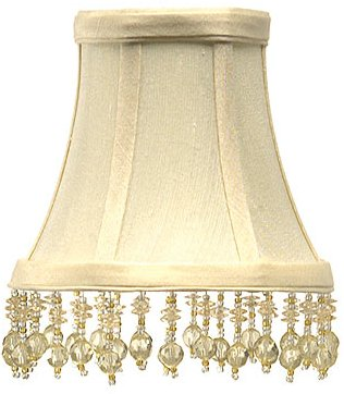 chandelier lamp shades. Black Bedroom Furniture Sets. Home Design Ideas