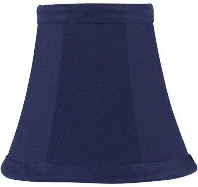 chandelier lamp shades. Black Bedroom Furniture Sets. Home Design Ideas