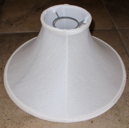 Chimney Lamp Shades by Lamp Shade Outlet