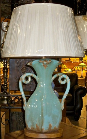 Designer Lamps Plus Large Lamps By Lamp Shade Outlet