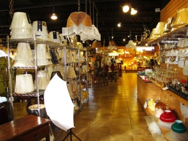 Lamp shop visit us discount lamp shade mozeypictures Choice Image