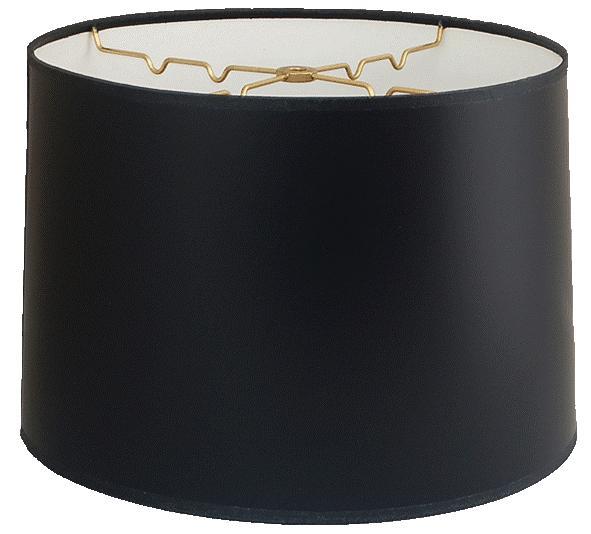 short drum lamp shades. Black Bedroom Furniture Sets. Home Design Ideas