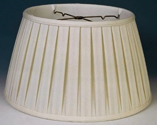 Floor Lamp Shades for Standing Pole Lamps