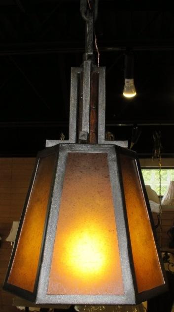 amber glass pendant amber pendant lighting