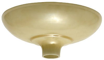 Gold torchiere shade 16 - Replacement Glass Lamp Shades For Floor Lamps Roselawnlutheran