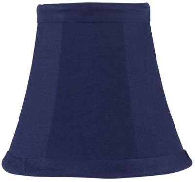 4x8x8.5 $39, Color lamp shades