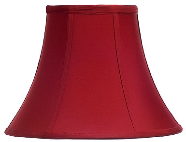 Colorful Lamp Shades Of Silk Fabric Metal And Paper