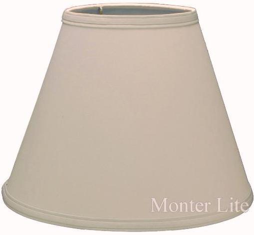 Grey Linen Lamp Shades Linen Lamp Shade Cream White