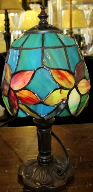 Tiffany Table Lamps And Tiffany Shades By Lamp Shade Outlet