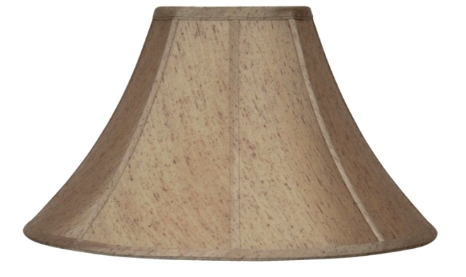 Swing Arm Lamp Shades for Floor, Table, Desk and Wall Lamps