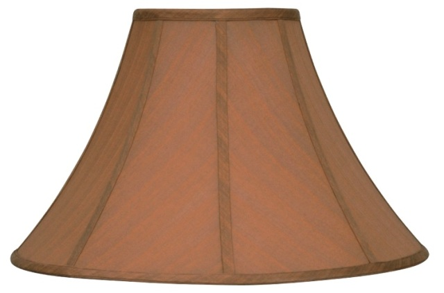 Old Fashioned Lamp Shade: Gl Lamp Shades Replacement Vine,Lighting