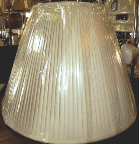 Lamp shade sale big discounts special purchases closeouts overruns 1 left discount lamp shade on sale aloadofball