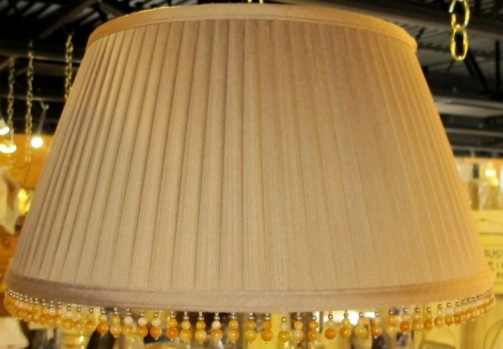 Lamp shade sale big discounts special purchases closeouts overruns 1 left discount lamp shade on sale mozeypictures Gallery