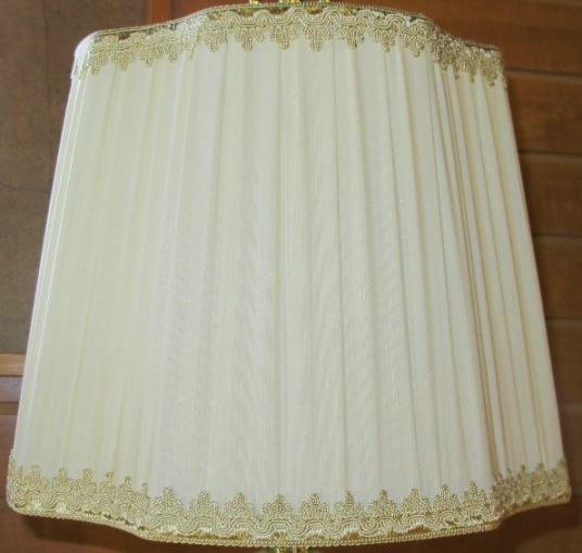 Cheap Lamp Shades Adorable Lamp Shade Sale Big Discounts Special Purchases Closeouts Overruns