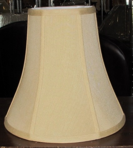 lamp shade sale big discounts special purchases closeouts. Black Bedroom Furniture Sets. Home Design Ideas