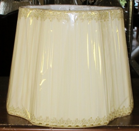 Oval lamp shades 1016x1118x10 105 lamp shade sale aloadofball Image collections