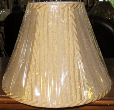 Lamp shade sale big discounts special purchases closeouts - Lamp Shade Sale Big Discounts Special Purchases