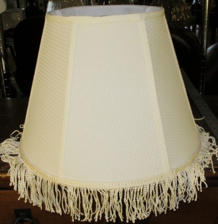 32 inch french country lamps lamp shade sale big discounts special purchases closeouts
