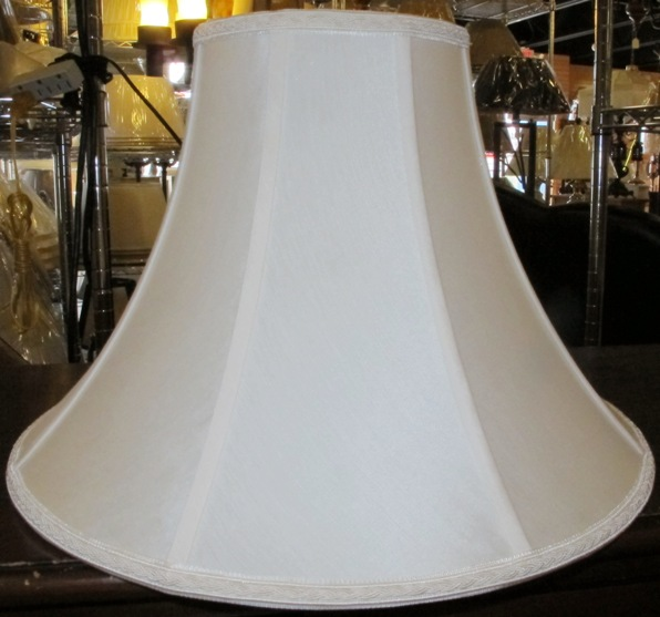 Uno Lamp Shades For Floor Lamps