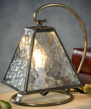 for decor lamp lovely small home idea lamps laundry accent room with table your