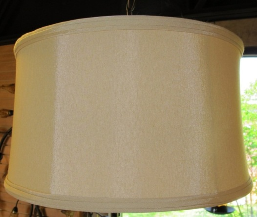 Shades Of Light Outlet: Swag Lights By Lamp Shade Outlet