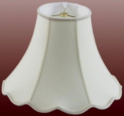 Table Lamp Shades for Living Room, Great Room, Bedroom