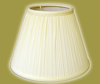 Uno shades that attach to the electrical socket uno shade pleated aloadofball Images