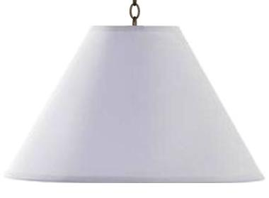 Hotel Motel Resort Lamp Shades