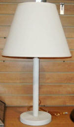 Hotel lamps - Wholesale lamp ivory sand textured